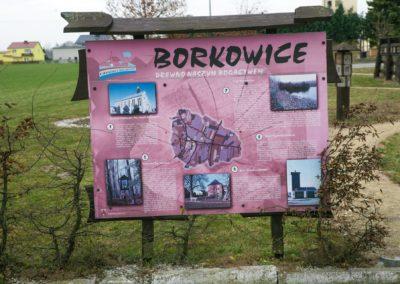 Borkowice9