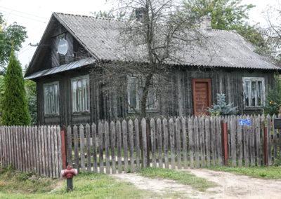 Borysówka