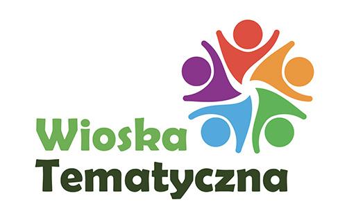 Ruszył ogólnopolski portal WIOSKA-TEMATYCZNA.pl