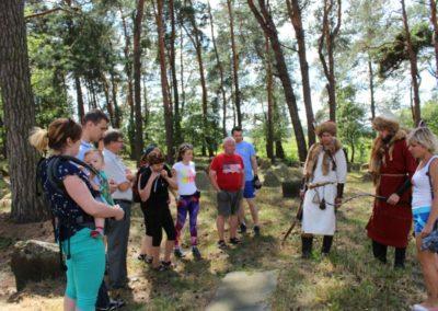 lbl_Studzianka_Galeria_2-Stowarzyszenie-Rozwoju-Miejscowości-Studzianka.jpg