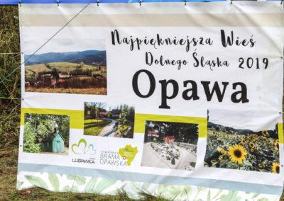opawa-3147