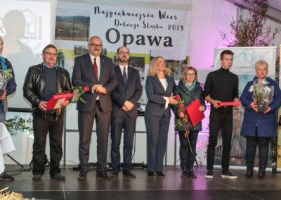 opawa-3275