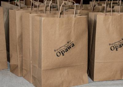 opawa-3356
