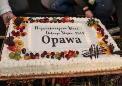 opawa-3463