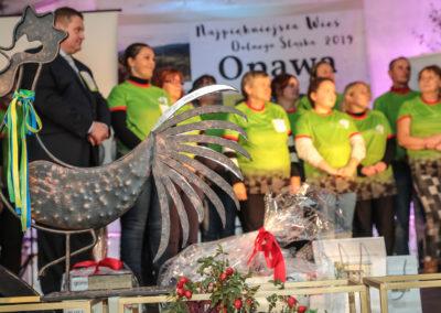 opawa-3525