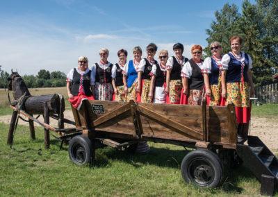 KP_wioska_chlebowa_grupowe_z.1