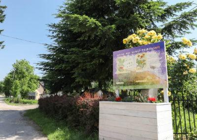 baldwinowice-0414