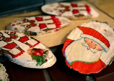 Mikułowa – Wioska Mikołajów