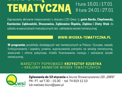 plakat_warsztaty_Qwsi kopia_small