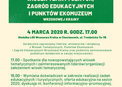 Plakat_spotkanie 4 marca kopia