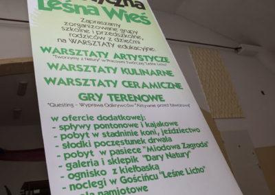 lawszowa-7982