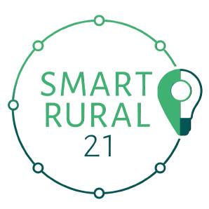 Inteligentne obszary wiejskie