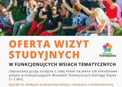 OFERTA WIZYT STUDYJNYCH-2