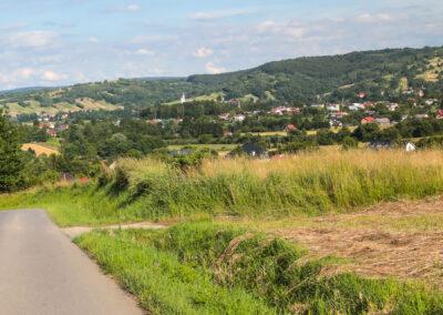 Łubno-0231