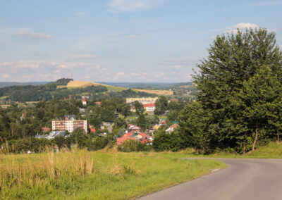 Łubno-0234