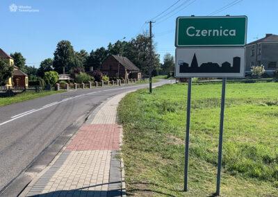 Czernica-1853