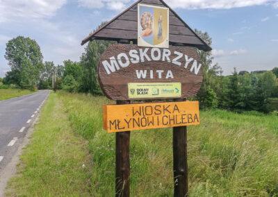 moskorzyn4-