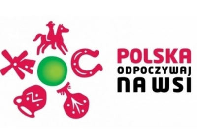odpoczywaj_na_wsi_logo_540
