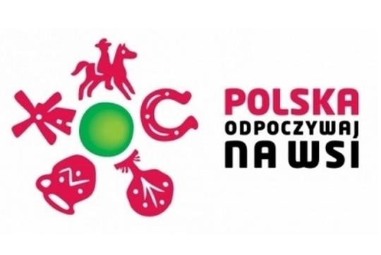 Portal www.odpoczywajnawsi.pl –  źródło inspiracji do podróżowania po polskiej wsi